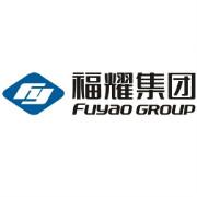 福耀集团logo