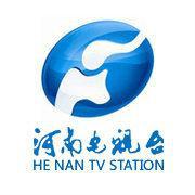 河南电视台logo
