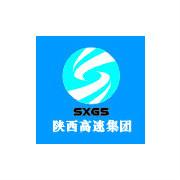 陕西高速集团logo