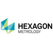 海克斯康logo