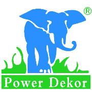 圣象集团logo