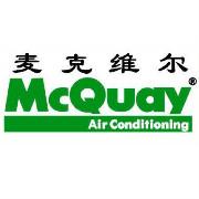 麦克维尔空调logo