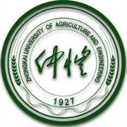 仲恺农业工程学院logo