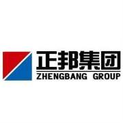 正邦集团有限公司logo