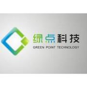 绿点科技公司logo