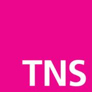 北京特恩斯市场研究咨询有限公司logo