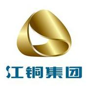 江西铜业logo