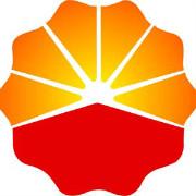 大庆石化logo