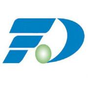 福大自动化logo