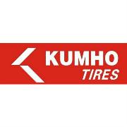 锦湖轮胎logo
