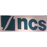 NCSlogo