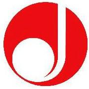 佳音英语logo