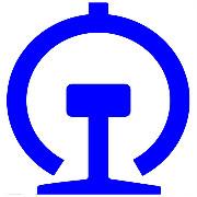 太原铁路局logo
