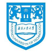 南京工业大学logo