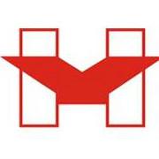 湖北宜化集团有限责任公司logo