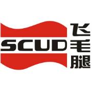 飞毛腿电子logo