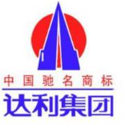 达利园logo