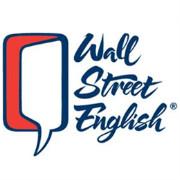 华尔街英语培训中心(上海)有限公司logo