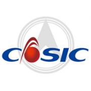 中国航天科工集团logo