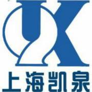 上海凯泉泵业logo