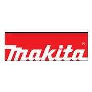 牧田(昆山)有限公司logo