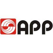 金光纸业logo