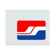 巨石集团logo