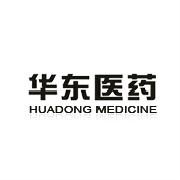 华东医药集团logo