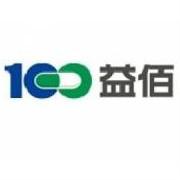 贵州益佰制药logo
