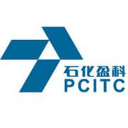 石化盈科logo