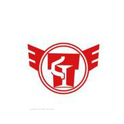 唐山钢铁logo