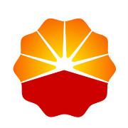 吉林油田logo