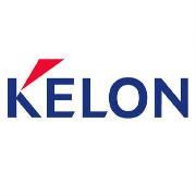 科龙电器logo