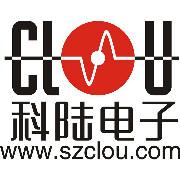 科陆logo