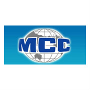 天津二十冶公司logo