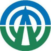 新疆天业(集团)有限公司logo