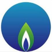 深圳燃气集团logo