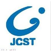 长电科技logo