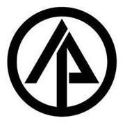 国际纸业logo