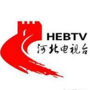河北电视台logo