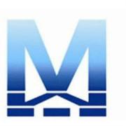 武汉地铁logo