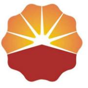 抚顺石化logo