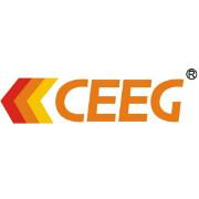 中电电气集团logo