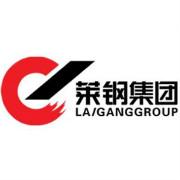 莱芜钢铁集团logo