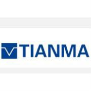 天马微电子logo