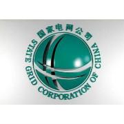 中国电科院logo