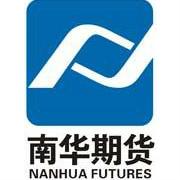 南华期货有限公司logo