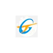 武汉公交公司logo