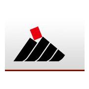 神华宁夏煤业集团logo