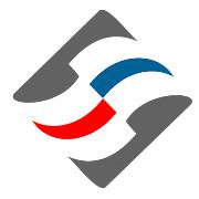 水电四局logo